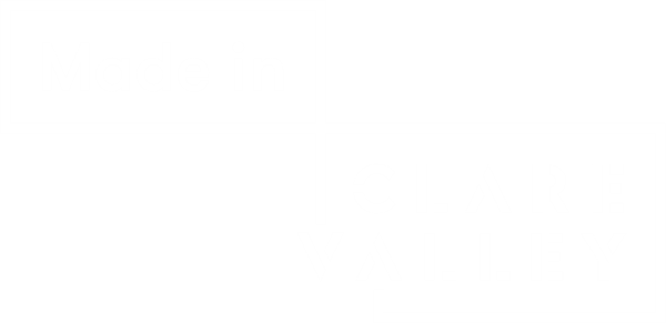 Logo_Made_in_Clare_Valley_Reverse_small