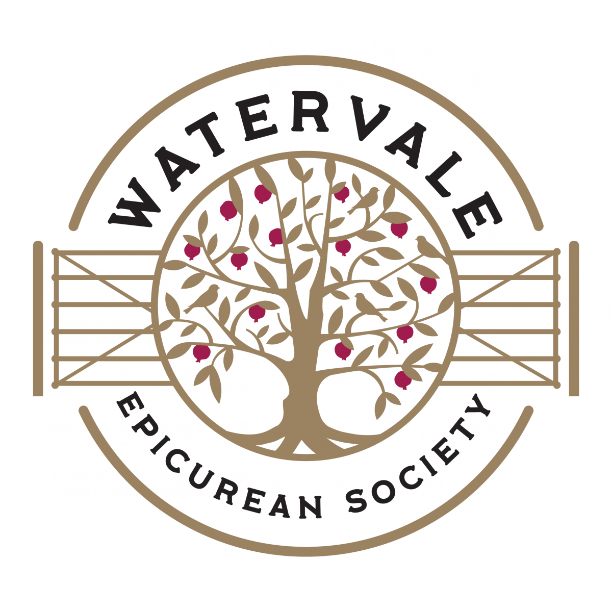 Watervale Epicurean Society White BG-RGB